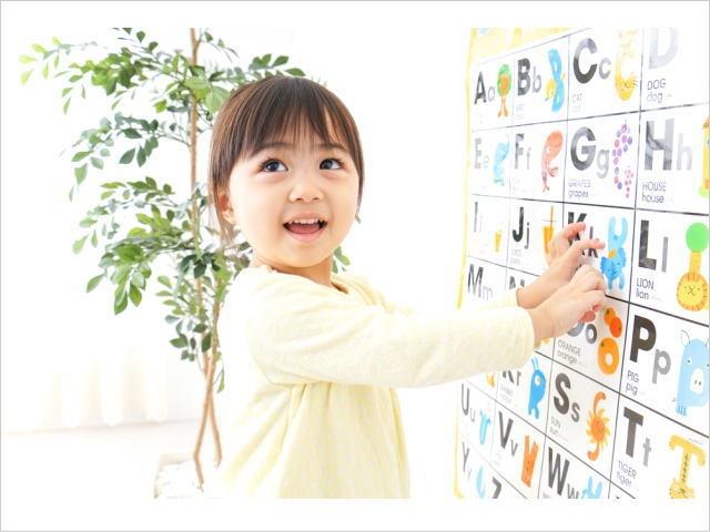 川崎市のお客様よりDWEやDVDセット等を宅配にてお売り頂きました。